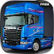 Truck Simulator 2014 Free by Thetis Games and Flight Simulators