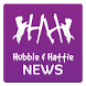 Hubble & Hattie News by Veloce Digital Ltd
