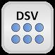 DSV Schwimmen Punkterechner by swimmtools