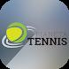 Tennis Buscate by digital idea srl