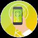 Wireless Installer App by Deliberant LLC
