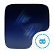 CM14/CM13/CM12.x Galaxy S7 by Grovelet Ent.