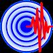Quake Watch by Jeremy Lloyd