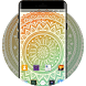 Themes for Karbonn A40 Indian by Theme Launcher i2017