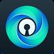IObit Applock: Face Lock & Fingerprint Lock 2017 by IObit Applock Team