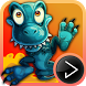 Dino Jump by PlayScape