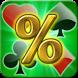 Poker Stats & Odds Calculator by E.J. Jiménez