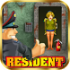 Resident 2 by PhoneBet
