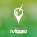 Rutappa by RETALIS MEDIA SL