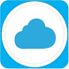CloudEdge Business Software by DolphinEdge Technologies