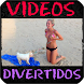 Funny videos by Maribel Medina Palacios