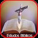 Estudos Bíblicos Gratis by AppsCuanticas