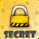 Secret - Controle de Senhas by Mobile Mind
