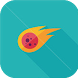 Meteor Fury by AppFruit Interactive