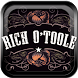 Rich O'Toole by MyIndieApp.com