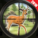 American Jungle Hunting 4x4 - Deer Shooting Game by Alpha Action Games
