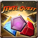 Ancient Jewel Quest by Antonio Media Apps
