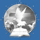 Rhema Faith Ministries by My Pocket Mobile Apps