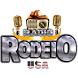 Radio Rodeio Usa by Appswiz W.I