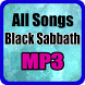 All Songs Black Sabbath by MAHATMA MUSIC