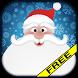 Call Santa - Free Phone Calls by BigBoat Games