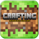 Crafting Guide For Minecraft by Brown11Show