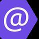Домен в качестве E-Mail by MEETWAVE