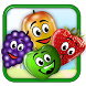 Connect My Fruits by Addicto Games
