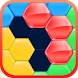 Hexa Block Puzzle by Cuttlefish Game Studio