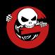 The Ghost Radio by Cyberrex Design Co.,Ltd.