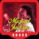 Michael Jackson - Thriller by Ddncd Studio