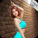 Pocket Girl by DailyApp Zone Studio