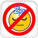 Insomnia Disease by Droid Clinic