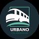 Urbano Colaborador by Fortes Tecnologia em Sistemas