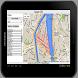 Smart GIS GPS Software by Mohamed Elsayed Elshayal