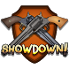 Showdown! - Server by Majestic Rodent