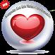 1100 Kata Kata Cinta Mutiara by meydroid