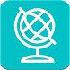 World Atlas - Continent, Country, Capital by Klal Apps