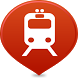 Track Live Train Map by SmartTech 2016