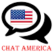 Chat USA by Gratis Appz