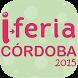 i Feria Córdoba 2015 by Yambaloo