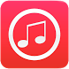 iMusic – Music Player OS 10 by Carla D Mcclintock