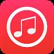 iMusic – Music Player OS 10 by Carla D Mcclintock