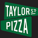 Taylor St. Pizza Naperville
