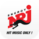 NRJ Norge by P4 Gruppen