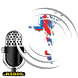 Radio FM Faroe Islands by Radio FM