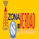 RADIO ZONA DE VERDAD CHILE by StreamingComunicacionales