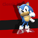 Guide for Sonic Forces