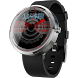 Watch Face Scoon HUD2 by Scoon Design