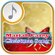 Mariah Carey Christmas Song